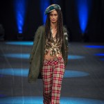 Humana Vintage REUSE:IT berlin alternative fashion week 2015 BAFW
