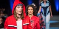 Humana Vintage REUSE:IT berlin alternative fashion week 2015 BAFW