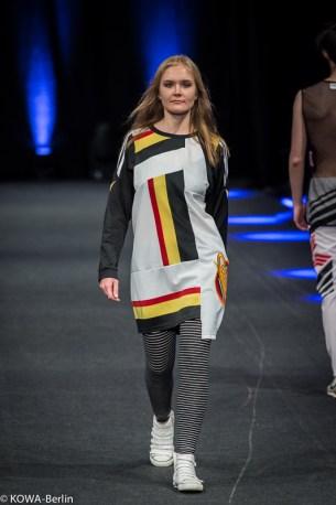 Wilifried Pletzinger REUSE:IT berlin alternative fashion week 2015 BAFW