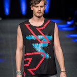 Wilifried Pletzinger REUSE:IT berlin alternative fashion week 2015 BAFW