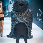 Richard Knauer Berlin Alternative Fashion Week 2015