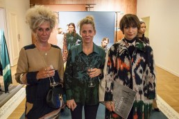 Berlinder-Mode-Salon-Fashion-Week-Berlin-AW-2016-7387