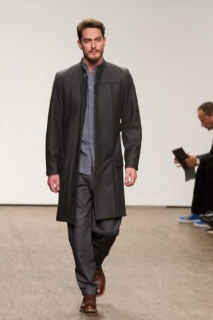Brachmann-Fashion-Week-Berlin-AW-2016-8020