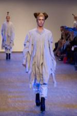 Ivr Isabel Vollrath-Fashion-Week-Berlin-AW-2016-8437