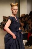 Ivr Isabel Vollrath-Fashion-Week-Berlin-AW-2016-9226