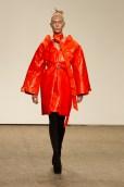 Ivr Isabel Vollrath-Fashion-Week-Berlin-AW-2016-9390