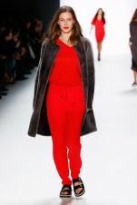Laurel Show - Mercedes-Benz Fashion Week Berlin Autumn/Winter 2016
