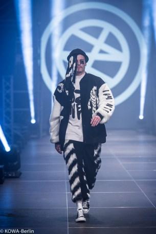 BAFW-Berlin-Alternative-Fashion-Week-2016-0022