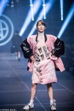 BAFW-Berlin-Alternative-Fashion-Week-2016-0117