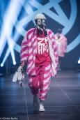 BAFW-Berlin-Alternative-Fashion-Week-2016-0248