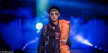 BAFW-Berlin-Alternative-Fashion-Week-2016-0561