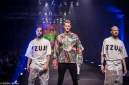 BAFW-Berlin-Alternative-Fashion-Week-2016-0902