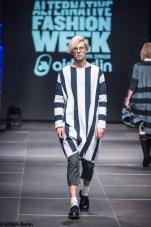 BAFW-Berlin-Alternative-Fashion-Week-2016-1042