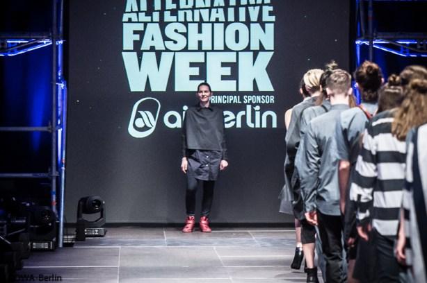 BAFW-Berlin-Alternative-Fashion-Week-2016-1293