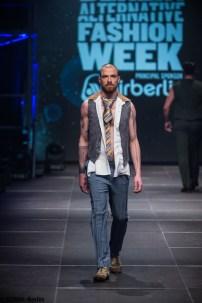 BAFW-Berlin-Alternative-Fashion-Week-2016-1413