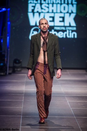 BAFW-Berlin-Alternative-Fashion-Week-2016-1639