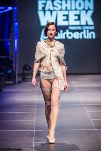 BAFW-Berlin-Alternative-Fashion-Week-2016-1820