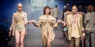 BAFW-Berlin-Alternative-Fashion-Week-2016-2130