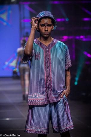 BAFW-Berlin-Alternative-Fashion-Week-2016-2269