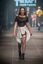 BAFW-Berlin-Alternative-Fashion-Week-2016-2275