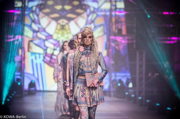 BAFW-Berlin-Alternative-Fashion-Week-2016-2604