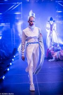 BAFW-Berlin-Alternative-Fashion-Week-2016-3075