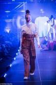 BAFW-Berlin-Alternative-Fashion-Week-2016-3112