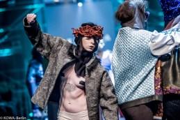 BAFW-Berlin-Alternative-Fashion-Week-2016-9622
