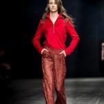 MSL - Fashion Week Poland AW 2016