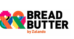 Bread Butter 2016 by Zalando Pre Event