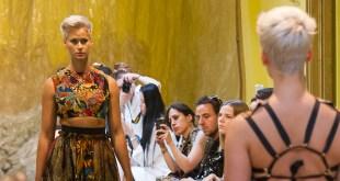 Carina Shkuro-Mercedes-Benz-Fashion-Week-Berlin-SS-17-0396