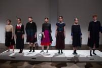 HFK Bremen-Mercedes-Benz-Fashion-Week-Berlin-SS-17-7868