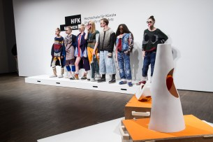 HFK Bremen-Mercedes-Benz-Fashion-Week-Berlin-SS-17-8020