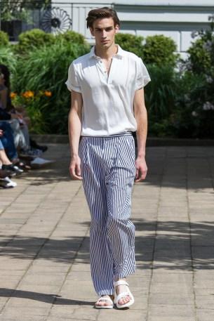 Hien Li-Mercedes-Benz-Fashion-Week-Berlin-SS-17-5926