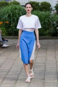Hien Li-Mercedes-Benz-Fashion-Week-Berlin-SS-17-6033