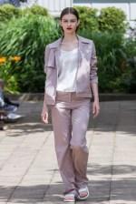 Hien Li-Mercedes-Benz-Fashion-Week-Berlin-SS-17-6111