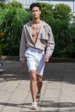 Hien Li-Mercedes-Benz-Fashion-Week-Berlin-SS-17-6123