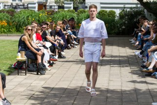 Hien Li-Mercedes-Benz-Fashion-Week-Berlin-SS-17-6253