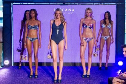 Lascana-Mercedes-Benz-Fashion-Week-Berlin-SS-17-6631