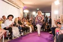 MANOU LENZ-Mercedes-Benz-Fashion-Week-Berlin‑SS‑17-057
