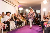 MANOU LENZ-Mercedes-Benz-Fashion-Week-Berlin‑SS‑17-057