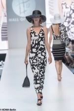 Mall-of-berlin-2016-big berlin fashion show-7154