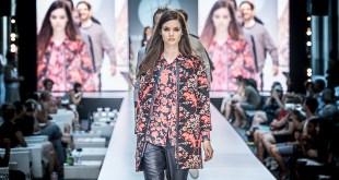 Mall-of-berlin-2016-big berlin fashion show