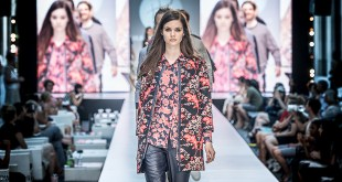 Mall-of-berlin-2016-big berlin fashion show