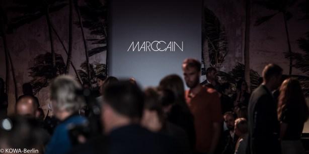 Marc Cain Spring Summer 2017-1660