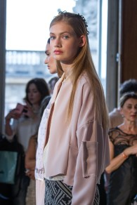 Vladimir Karaleev-Mercedes-Benz-Fashion-Week-Berlin-SS-17-0161