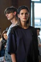 Vladimir Karaleev-Mercedes-Benz-Fashion-Week-Berlin-SS-17-0167