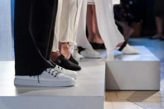 Vladimir Karaleev-Mercedes-Benz-Fashion-Week-Berlin-SS-17-0176