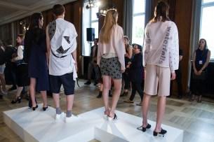 Vladimir Karaleev-Mercedes-Benz-Fashion-Week-Berlin-SS-17-0194