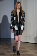 augustin teboul-Mercedes-Benz-Fashion-Week-Berlin-SS-17-9852